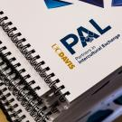 Pal Fall Registration Open