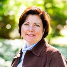 Dawn Takaoglu